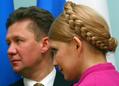 ロシアが欧州向けガス供給を再開、ガスプロムが発表
