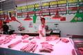 中国・遼寧省と山西省で同時に豚コレラ発生