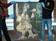 盗難のピカソ絵画見つかる、おとり捜査で イスタンブール