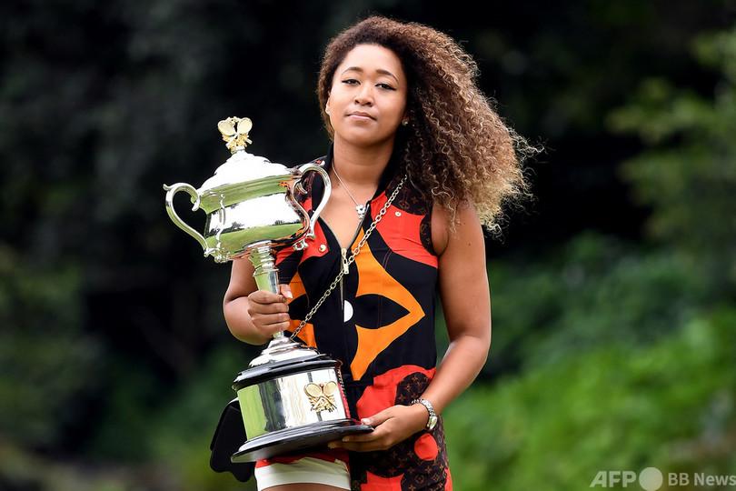 全 豪 オープン 2021 女子 全豪オープンテニス2021(女子) ドロー表