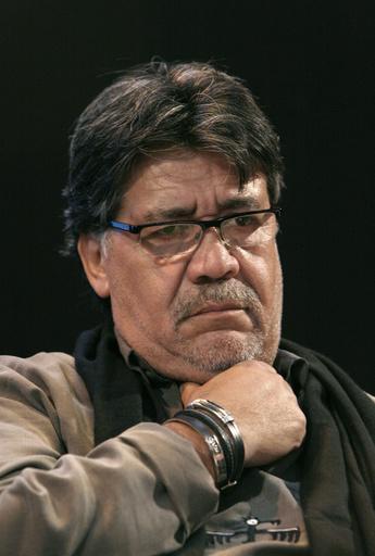 スペイン在住のチリ人作家、新型ウイルス感染 ポルトガルの文学祭に参加後