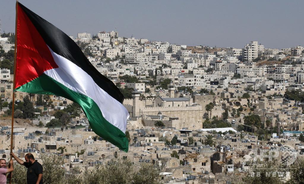 イスラエル占領地産の食品は産地明記すべき、EU司法裁が判断