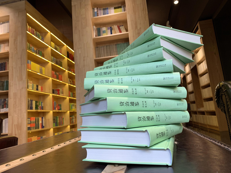 中国、「一帯一路」関連国との著作権貿易が大幅に増加