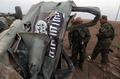 「イスラム国はどのテロ組織より大きな脅威」、米国防トップ