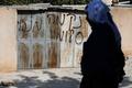 パレスチナ人の村で放火や落書き、入植者の報復か ヨルダン川西岸