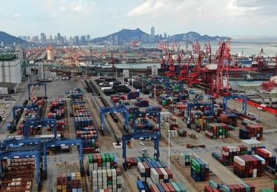 中国の「2018経済成績表」を見る GDP6.8%で安定成長