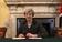 メイ英首相、EU離脱通告の書簡に署名 29日に手続き開始へ