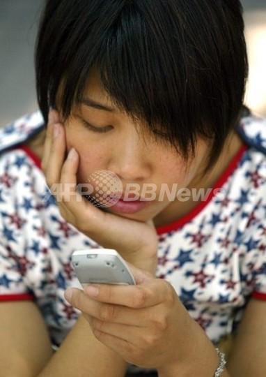 携帯電話の長期使用と脳腫瘍リスク増加に関連なし、欧州研究