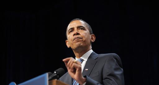 オバマ次期大統領の大規模景気対策、省エネ対策などに大規模投資