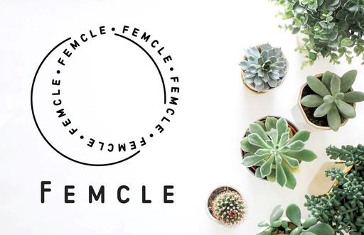 日本初!リンケージが女性向けプレゼンティーズム改善支援サービス「FEMCLE」を発表!