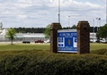 米サウスカロライナ州の刑務所で暴動、7人死亡17人負傷