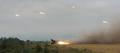 ロシア戦闘機がグルジアを空爆、安保理会合は決裂