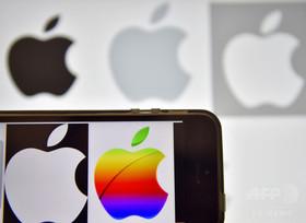 クアルコムがアップルを提訴、一部iPhoneの輸入差し止めも要求