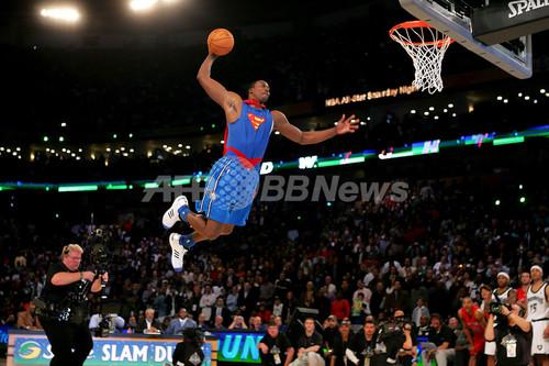 画像 : [バスケ]NBAの超かっこいい厳選画像100枚 - NAVER まとめ