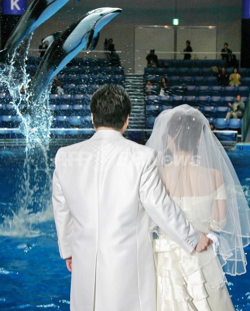 日本人夫婦の4分の1、過去1年に性交渉なし、日大・WHO共同調査