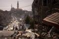 「IS側」住民への報復、モスルで増加 国連が警鐘