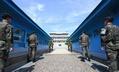 【特集】AFPのベストショット:4月21~27日