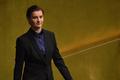 同性愛公表のセルビア首相、パートナーが男児出産