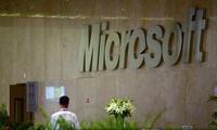 マイクロソフト「法令順守する」中国で独禁法違反の調査