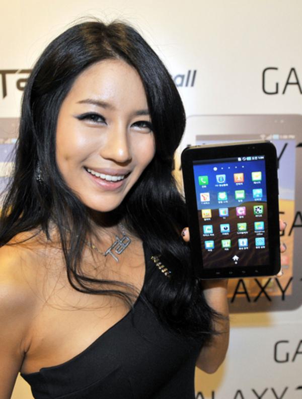 「iPad 2」がもたらす影響とは?