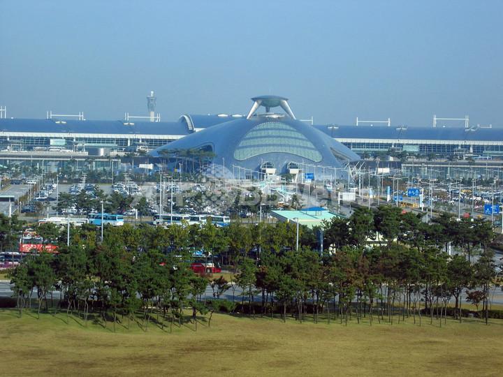 国際空港評議会がサービスの良い空港ランキングを発表