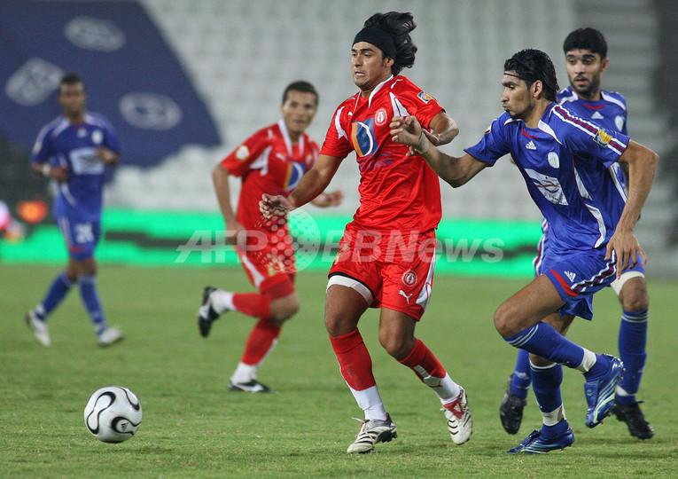 サッカー エミール・カップ2007...