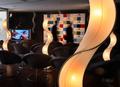ゲイ専用の5つ星ホテル、ブエノスアイレスに誕生