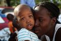 キューバ、ハイチ支援で米と協調、被災者輸送機の領空通過認める