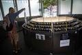 AFP記者が見た日本、おもてなしと利便性の「コンビニエンスランド」