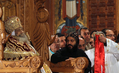 コプト正教会の教皇シェヌーダ3世が死去、エジプト