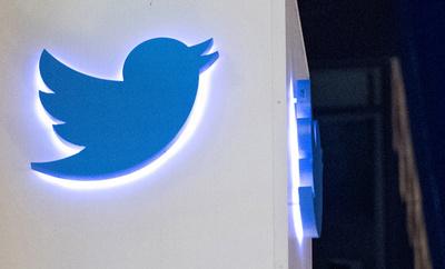 カナダ人がツイッターで多用する表現は「すごい」、米国人は「大嫌い」 研究