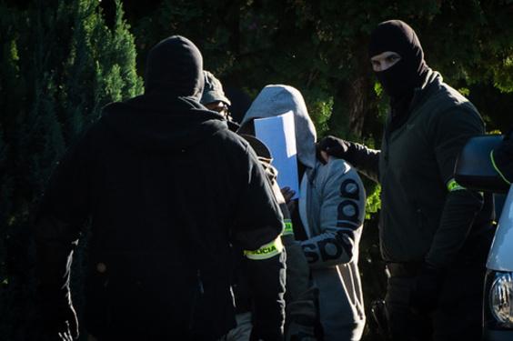 汚職取材のスロバキア記者殺害事件、3容疑者の逮捕状請求へ