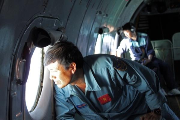 消えた「MH370便」で経営破綻懸念が高まるマレーシア航空の危機管理能力