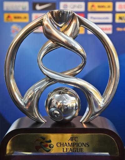 ACL準々決勝のカタール開催中止に、国交断絶が影響