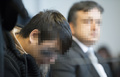 独女子医学生をレイプし殺害、自称アフガン国籍の少年に終身刑