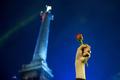 オランド氏勝利を歓迎する英国、懸念深めるドイツ 日本は…?