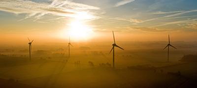 再生可能エネルギー急成長で国際政治に大きな変化 報告