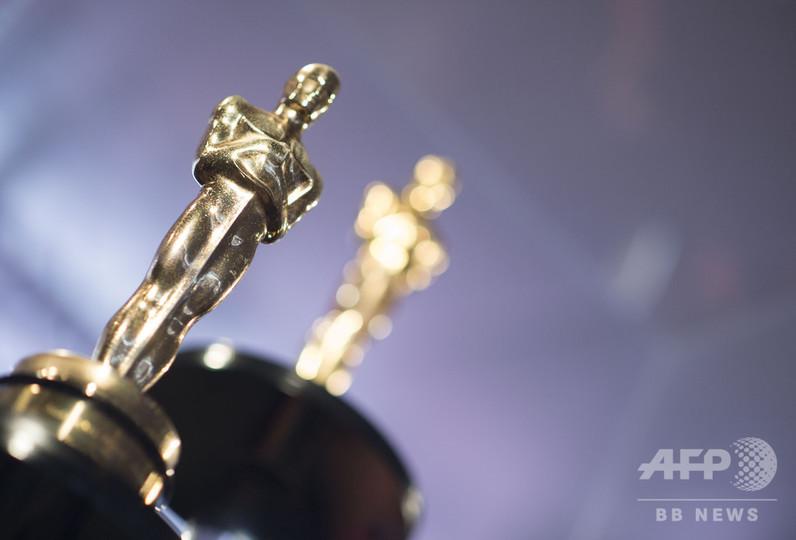 第91回アカデミー賞、『ROMA/ローマ』『女王陛下のお気に入り』が最多10部門でノミネート