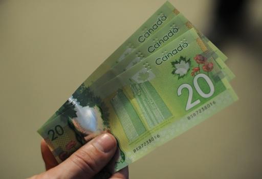 カナダの自治体がフィッシング詐欺被害、8300万円だまし取られる