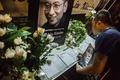 劉氏の死去「中国政府に重い責任」 ノーベル委員会が批判