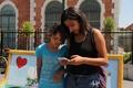 女性をレイプ殺人から救うアプリ、「世界一危険な街」が公開 メキシコ