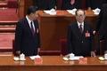 習主席、中国の「新時代」宣言 共産党大会開幕で