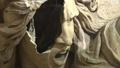 動画:パリ凱旋門、落書き消され再開 破壊されたままの展示物も