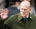 97歳での運転はありか? フィリップ殿下の事故受け英国で議論