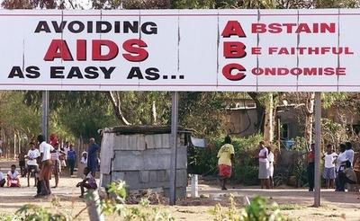 もはや死刑宣告ではない、ボツワナのエイズ対策