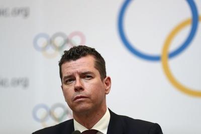東京五輪のボクシング競技、IOCが準備凍結 AIBAを調査へ