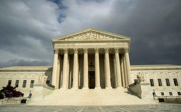 犯行時16歳、禁錮241年覆らず 米最高裁が再審請求を棄却