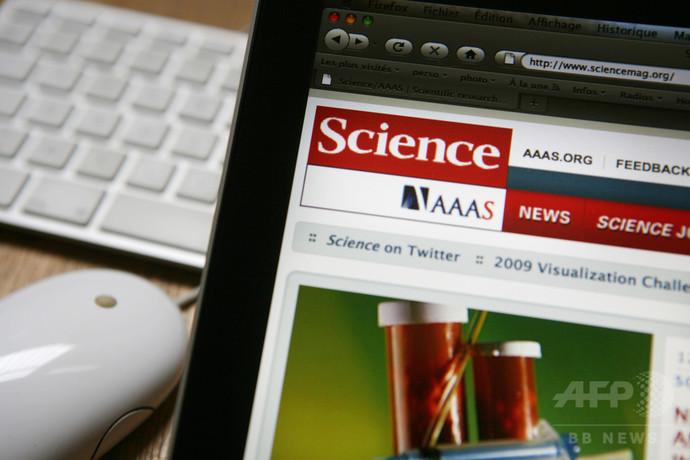 心理学研究の信頼性に疑問を呈した論文は「誇張」、米ハーバード大研究者ら