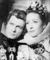 仏の名女優ダニエル・ダリューさん死去、100歳 99歳まで現役