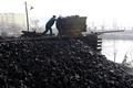 中国南西部で炭鉱事故、7人死亡
